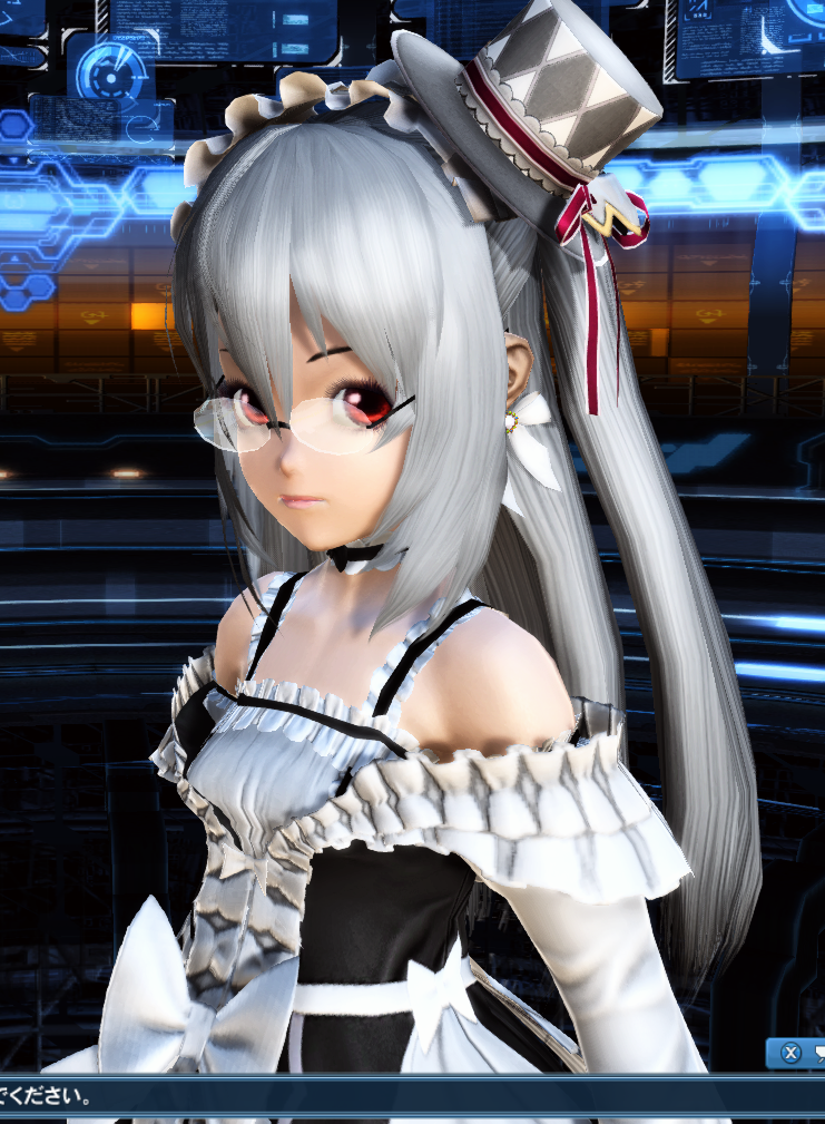 pso20200212_003130_001.png